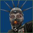 avatar 762