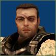 avatar 766