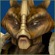 avatar 768