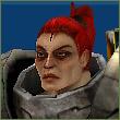 avatar 772