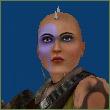 avatar 774