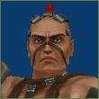 avatar 776