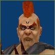 avatar 778
