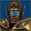 avatar 782
