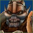 avatar 784