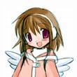 avatar 785