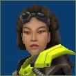 avatar 788