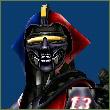 avatar 790