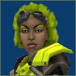 avatar 792