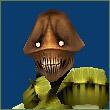 avatar 794