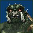 avatar 796