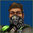 avatar 800