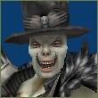 avatar 802