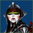 avatar 804