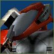 avatar 806