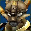 avatar 810