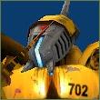 avatar 812