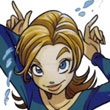 avatar 833