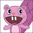 avatar 865