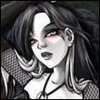 avatar 881