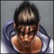 avatar 905