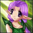 avatar 909
