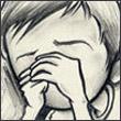 avatar 931