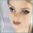 avatar 958