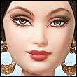 avatar 968