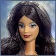 avatar 972