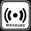 avatar 982