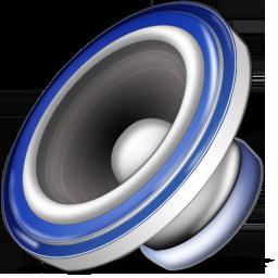 enceinte 3D v2