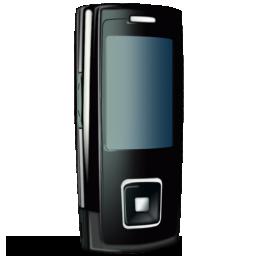 Samsung v2 3D