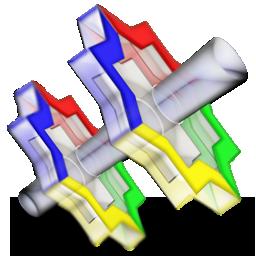 cxp 3D v2