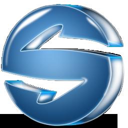 systran 3D