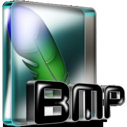 bmp 3D