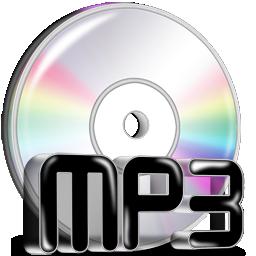 fichiers mp3 v2 3D
