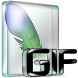 gif 3D