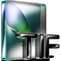 tif 3D
