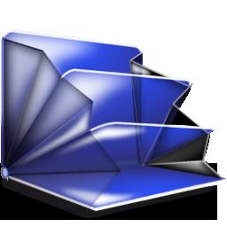 Dossier 3D