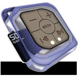 MP3  3D