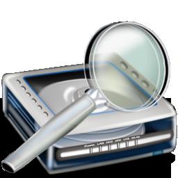 Recherche intranet 3D