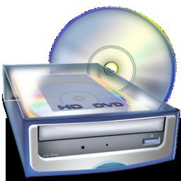 Identifier votre lecteur Dvd sous Linux