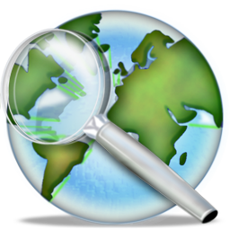 recherche internet 3D