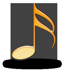 Musica min