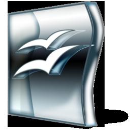 OpenOffice 3D