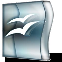 OpenOffice 3Dv2