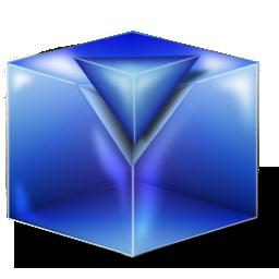 solid edge 3D v2