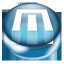 Maxthon 3D