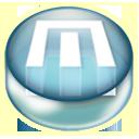 Maxthon 3Db